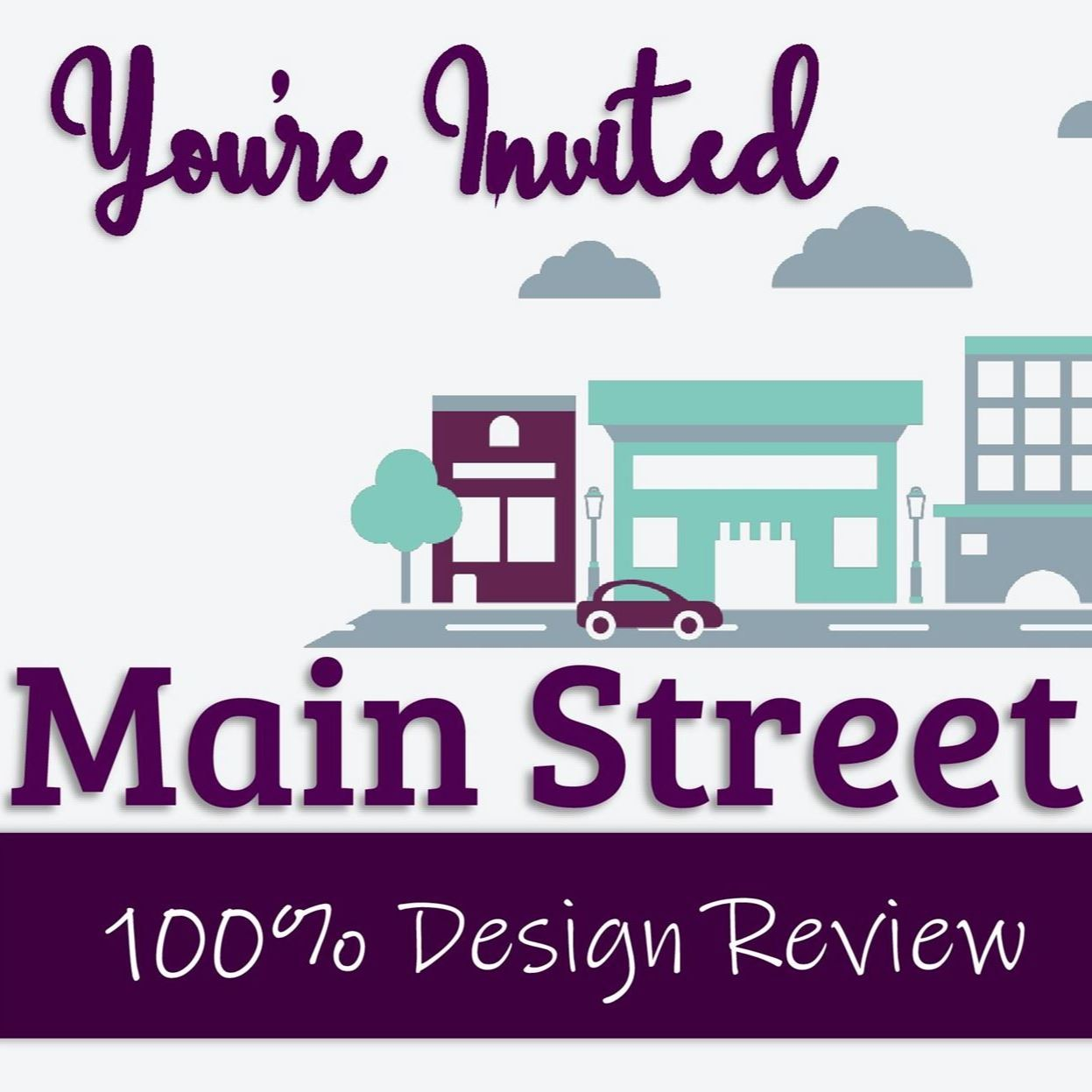 Main Street_100 Design review_1X1 COPY-page-001