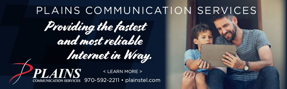 PlansTel Ad Opens in new window